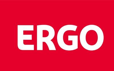 ergo-cagri-merkezi-numarasi