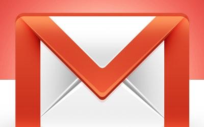 gmail-cagri-merkezi-numarasi