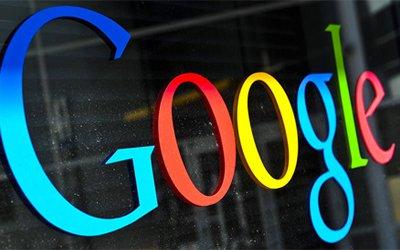 google-play-cagri-merkezi-numarasi