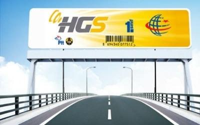hgs-cagri-merkezi-numarasi