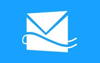 hotmail-cagri-merkezi-numarasi