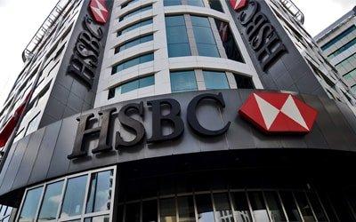 HSBC Çağrı Merkezi İletişim Telefon Numarası