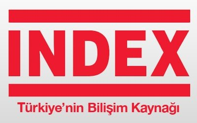 index-bilgisayar-cagri-merkezi-numarasi