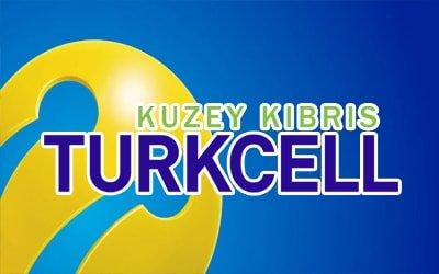 kktcell-cagri-merkezi-numarasi