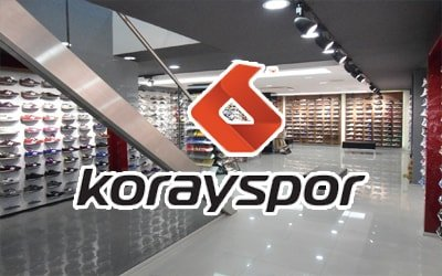 koray-sport-cagri-merkezi-numarasi