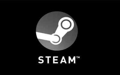 Steam Çağrı Merkezi İletişim Telefon Numarası