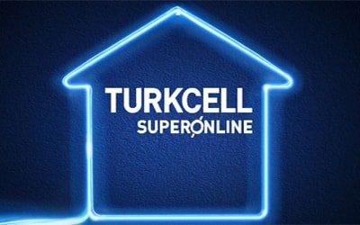 Turkcell Superonline Çağrı Merkezi İletişim Telefon Numarası