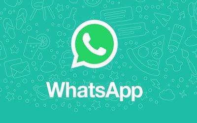 whatsapp-cagri-merkezi-numarasi