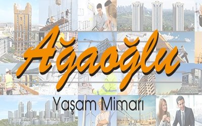 agaoglu-insaat-cagri-merkezi-numarasi