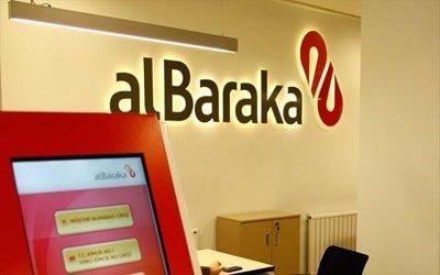 albaraka-turk-cagri-merkezi-numarasi
