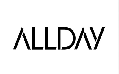 allday-cagri-merkezi-numarasi