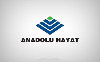 Anadolu Hayat Emeklilik Çağrı Merkezi İletişim Telefon Numarası