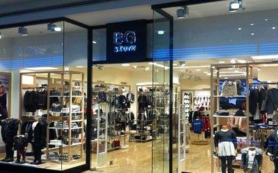 B&G Store Çağrı Merkezi İletişim Telefon Numarası