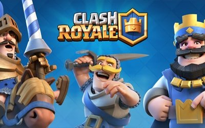 clash-of-royale-cagri-merkezi-numarasi