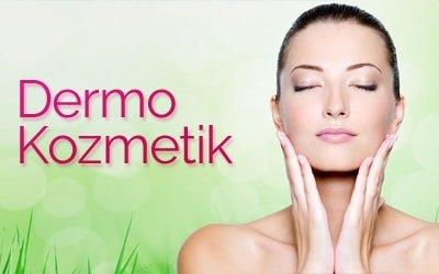 dermo-kozmetik-cagri-merkezi-numarasi