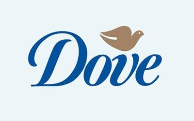 Dove Çağrı Merkezi İletişim Telefon Numarası