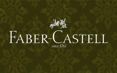 fabercastell-cagri-merkezi-numarasi