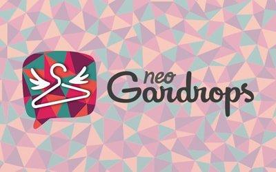 Gardrops Çağrı Merkezi İletişim Telefon Numarası
