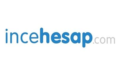 incehesapcom-cagri-merkezi-numarasi
