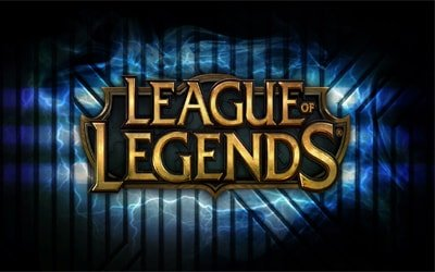 leauge-of-legend-cagri-merkezi-numarasi