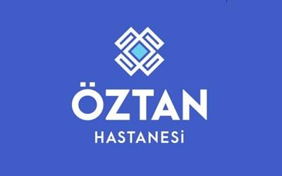 ozel-oztan-hastanesi-cagri-merkezi-numarasi