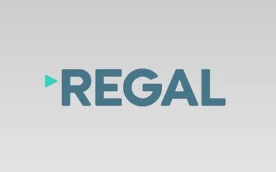 Regal Çağrı Merkezi İletişim Telefon Numarası