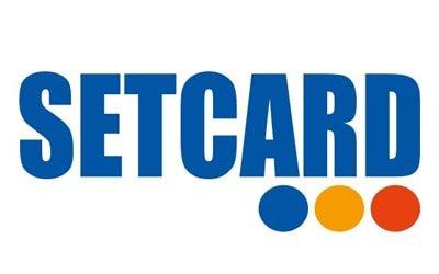 setcard-cagri-merkezi-numarasi