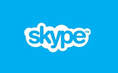skype-cagri-merkezi-numarasi