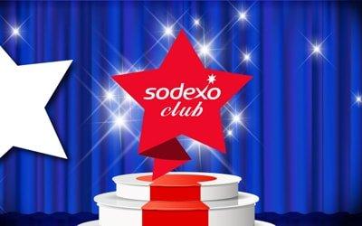 Sodexo Çağrı Merkezi İletişim Telefon Numarası