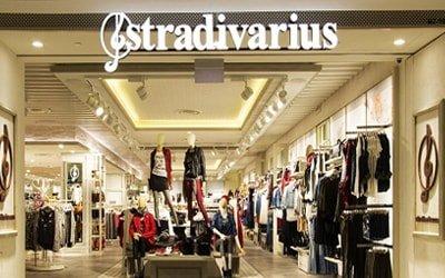 stradivarius-cagri-merkezi-numarasi