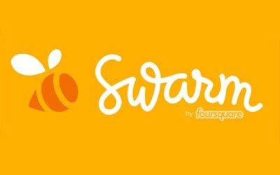 Swarm Çağrı Merkezi İletişim Telefon Numarası
