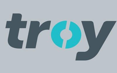 troy-cagri-merkezi-numarasi