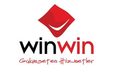 winwin-cagri-merkezi-numarasi