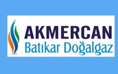 akmercan-batikar-dogalgaz-cagri-merkezi-numarasi