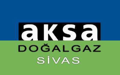 Aksa Sivas Doğalgaz Çağrı Merkezi İletişim Telefon Numarası