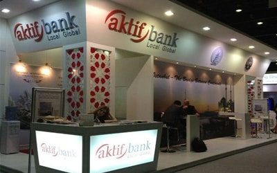 aktif-bank-cagri-merkezi-numarasi