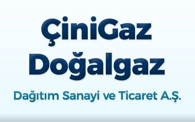 cinigaz-dogalgaz-cagri-merkezi-numarasi