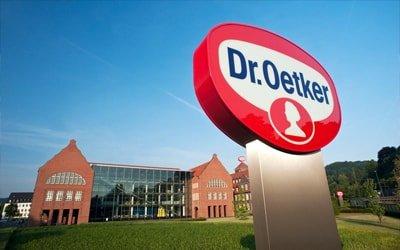 Dr. Oetker Çağrı Merkezi İletişim Telefon Numarası