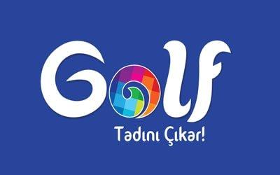 golf-dondurma-cagri-merkezi-numarasi