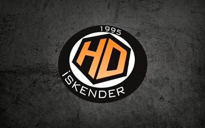 HD İskender Çağrı Merkezi İletişim Telefon Numarası