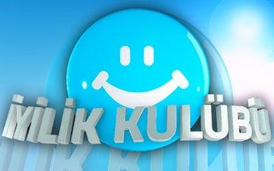 İyilik Kulübü Telefon ve Whatsapp İletişim Telefon Numarası