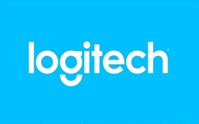logitech-cagri-merkezi-numarasi