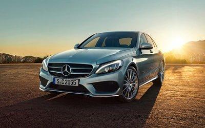 Mercedes-Benz Çağrı Merkezi İletişim Telefon Numarası