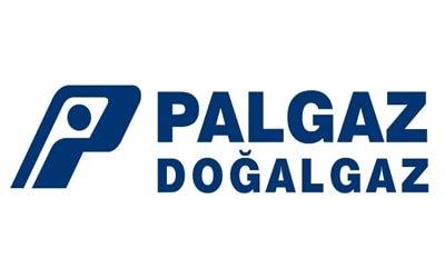 palen-dogalgaz-cagri-merkezi-numarasi