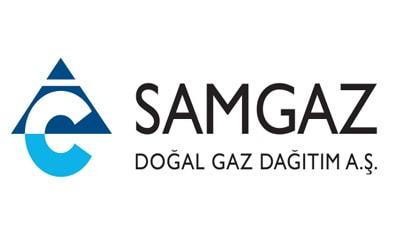 samgaz-cagri-merkezi-numarasi