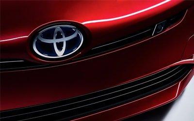 Toyota Çağrı Merkezi İletişim Telefon Numarası