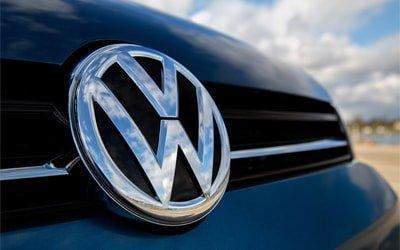 Volkswagen Çağrı Merkezi İletişim Telefon Numarası