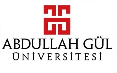 abdullah-gul-universitesi-ogrenci-isleri-iletisim-telefon-numarasi