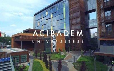 acibadem-universitesi-ogrenci-isleri-iletisim-telefon-numarasi