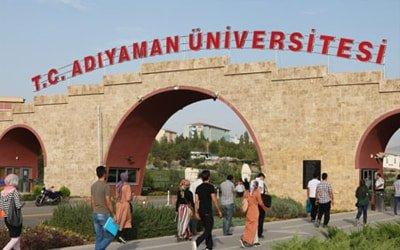 adiyaman-universitesi-ogrenci-isleri-iletisim-telefon-numarasi